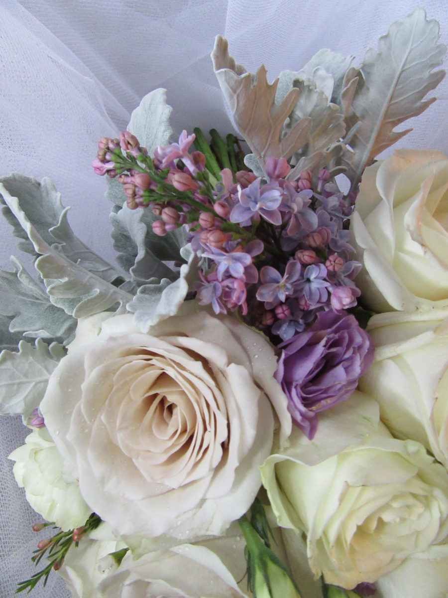 Elderberry design and flowers floral design specializing in elderberry design and flowers floral design specializing in weddings and special event located in the hudson valley izmirmasajfo Images